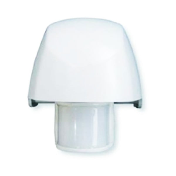 CROW-LIGHT-DEDEKTÖR-MINI-PIR-LIGHT-600×600 (1)