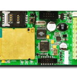 CS-47-LINK-BD-GPRS-BACKUP-UNIT-BOARD-600×576